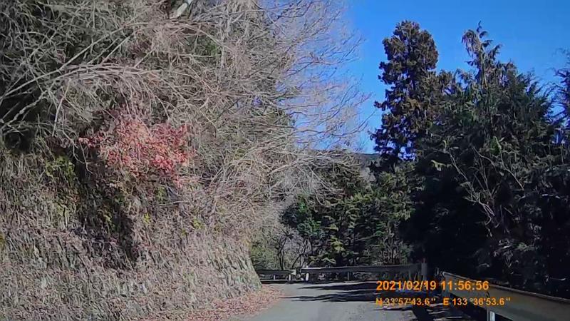 f:id:japan_route:20210606223827j:plain
