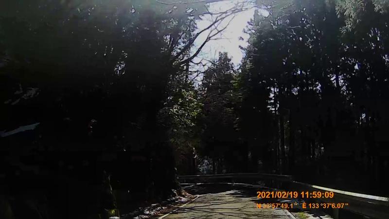 f:id:japan_route:20210606223918j:plain