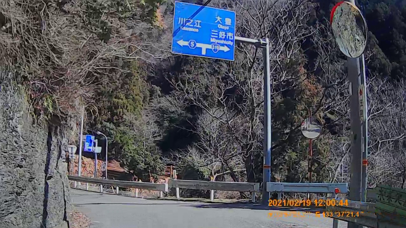 f:id:japan_route:20210606223944j:plain