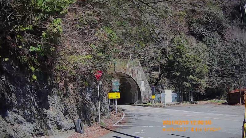 f:id:japan_route:20210606223952j:plain