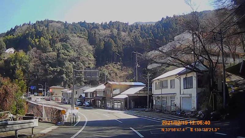f:id:japan_route:20210606224109j:plain