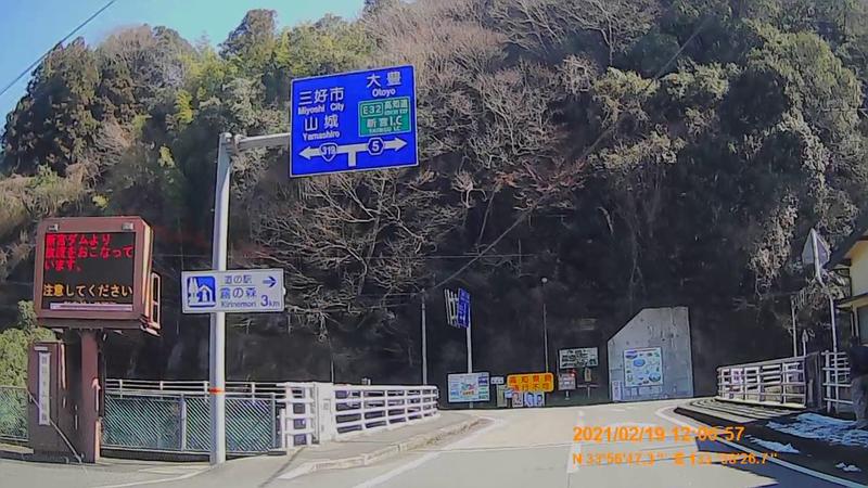 f:id:japan_route:20210606224115j:plain
