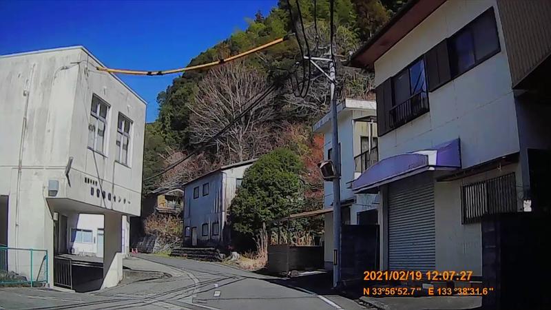 f:id:japan_route:20210606224133j:plain