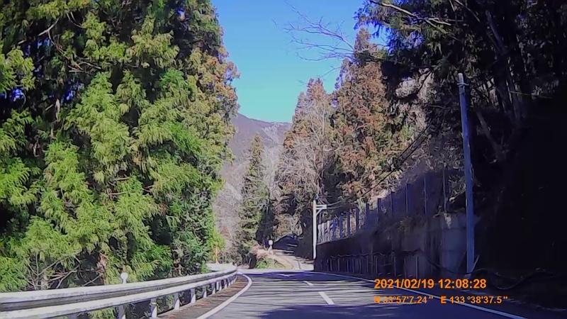 f:id:japan_route:20210606224200j:plain