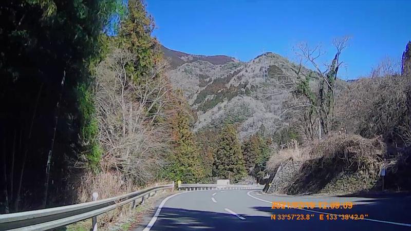 f:id:japan_route:20210606224206j:plain