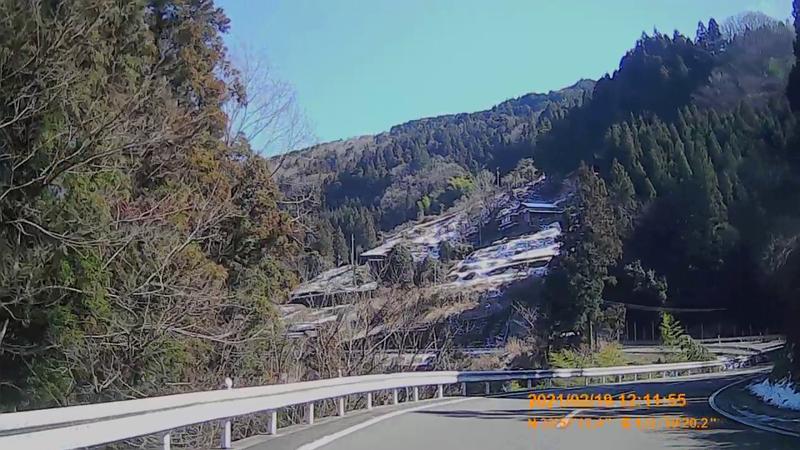f:id:japan_route:20210606224247j:plain