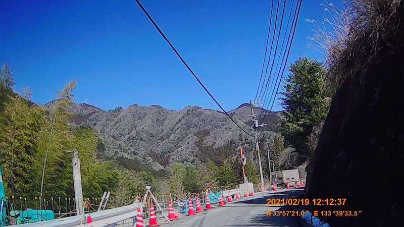 f:id:japan_route:20210606224258j:plain