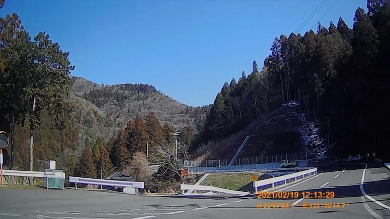 f:id:japan_route:20210606224309j:plain
