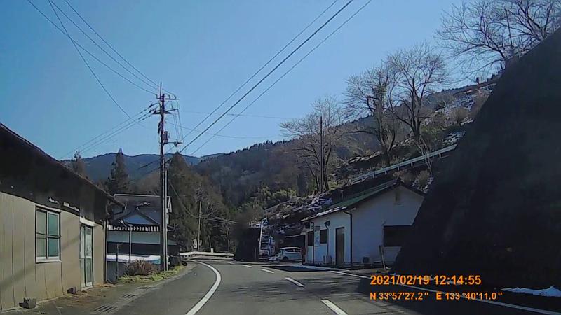f:id:japan_route:20210606224320j:plain