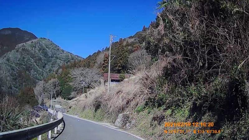 f:id:japan_route:20210606224338j:plain
