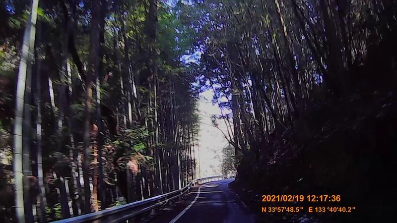 f:id:japan_route:20210606224350j:plain