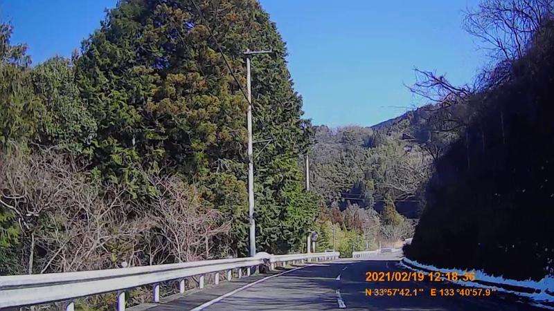 f:id:japan_route:20210606224402j:plain