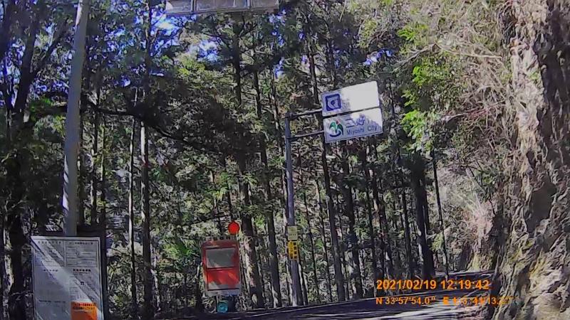 f:id:japan_route:20210606224427j:plain