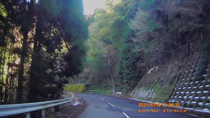 f:id:japan_route:20210606224439j:plain