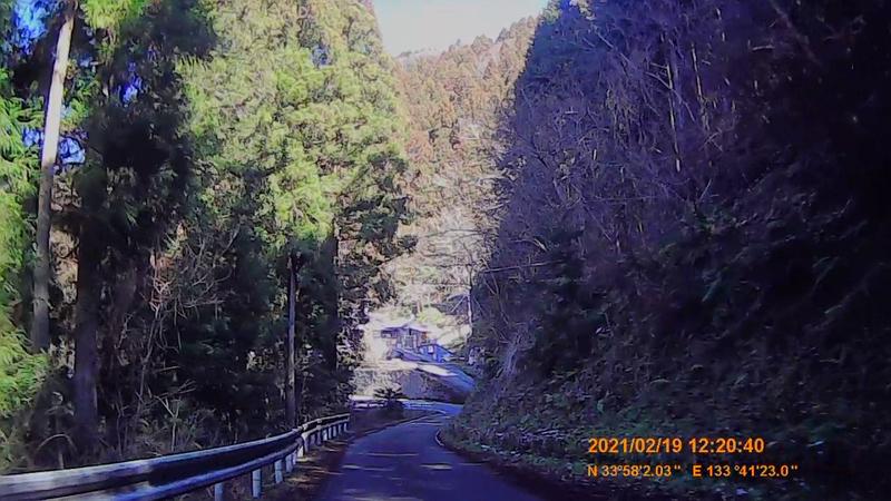 f:id:japan_route:20210606224444j:plain
