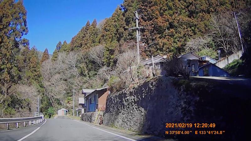 f:id:japan_route:20210606224451j:plain