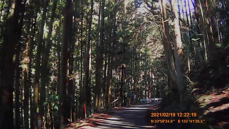 f:id:japan_route:20210606224533j:plain