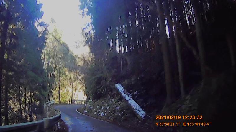 f:id:japan_route:20210606224602j:plain