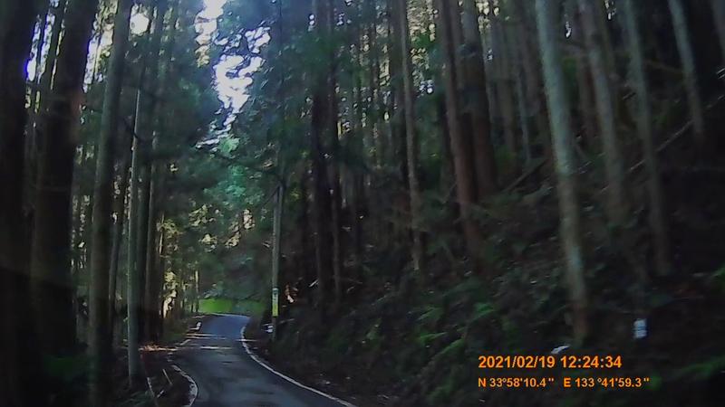 f:id:japan_route:20210606224621j:plain