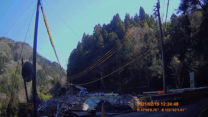 f:id:japan_route:20210606224626j:plain