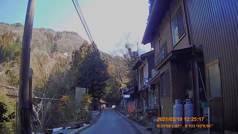 f:id:japan_route:20210606224631j:plain