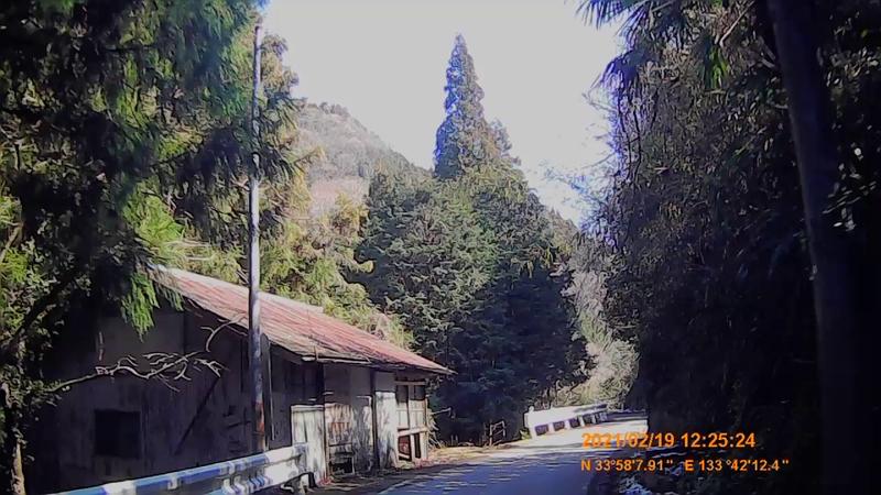 f:id:japan_route:20210606224637j:plain