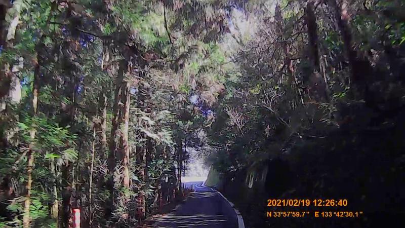 f:id:japan_route:20210606224700j:plain