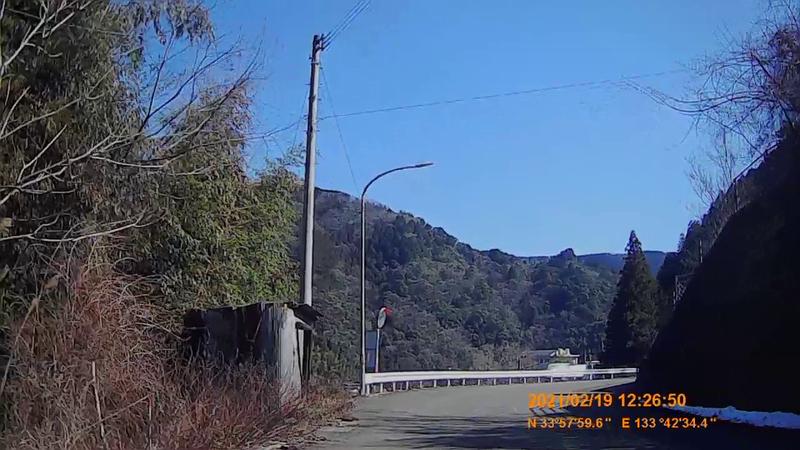 f:id:japan_route:20210606224708j:plain