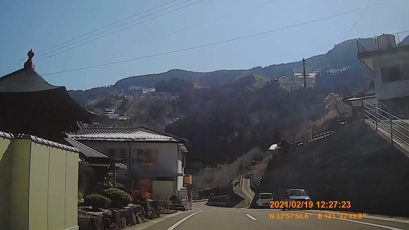 f:id:japan_route:20210606224714j:plain
