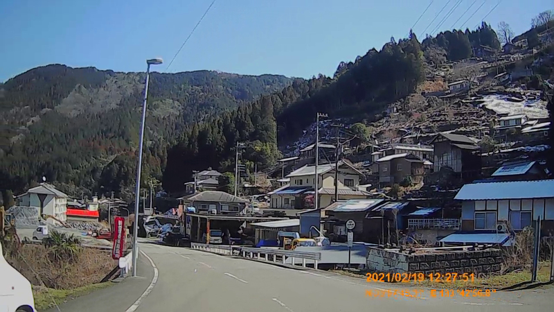 f:id:japan_route:20210606224719j:plain