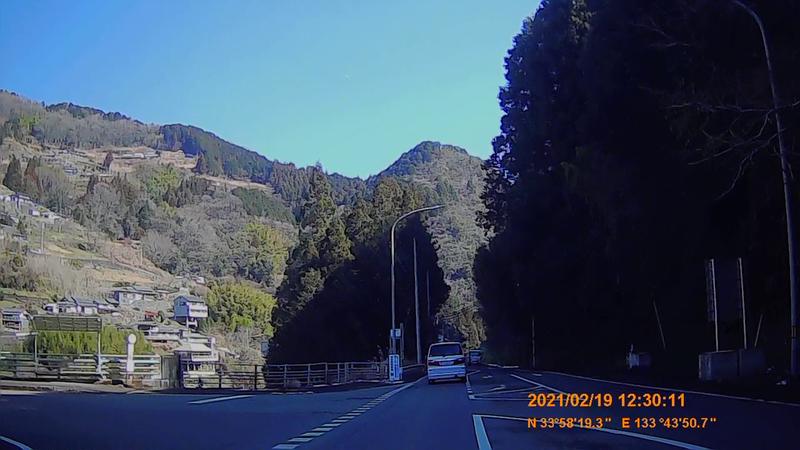 f:id:japan_route:20210606224732j:plain