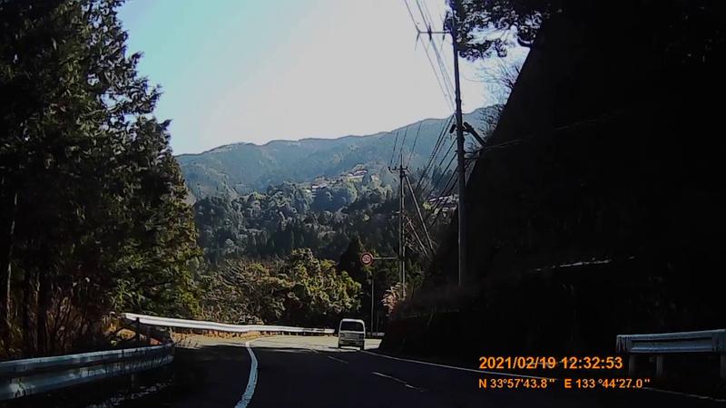f:id:japan_route:20210606224744j:plain