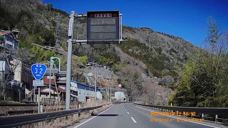 f:id:japan_route:20210606224826j:plain