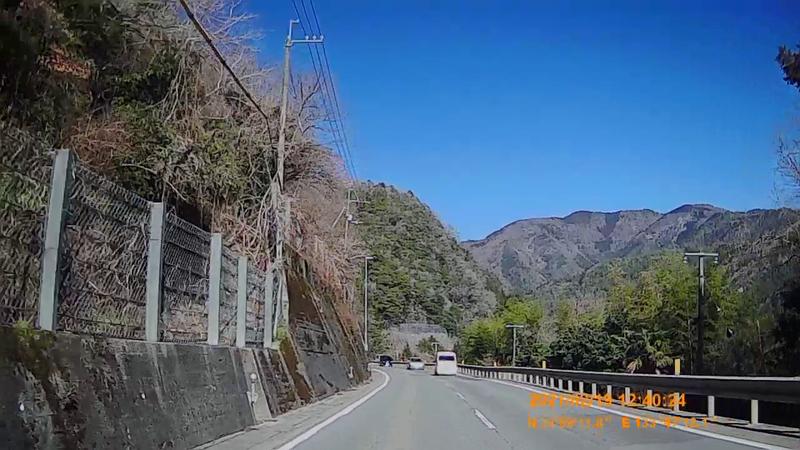 f:id:japan_route:20210606224911j:plain