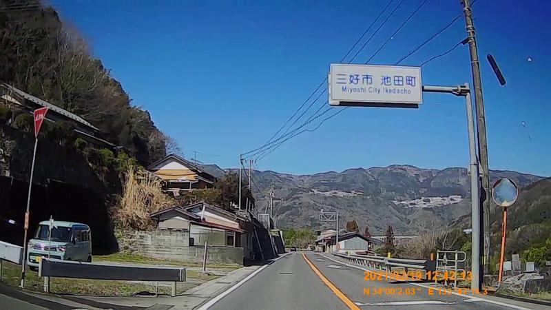 f:id:japan_route:20210606224921j:plain