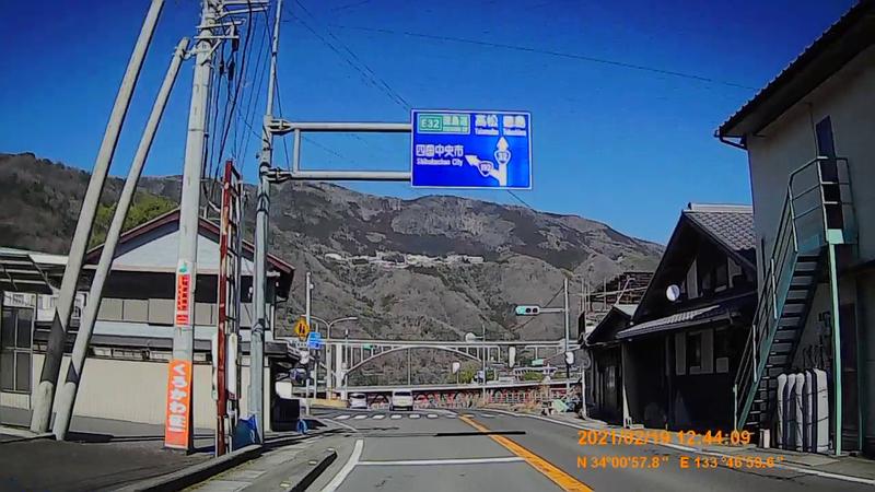 f:id:japan_route:20210606224934j:plain