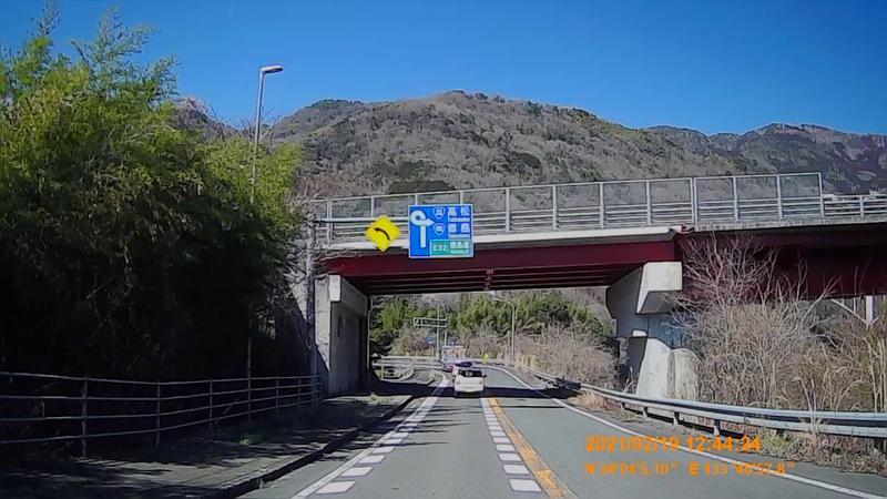 f:id:japan_route:20210606224945j:plain