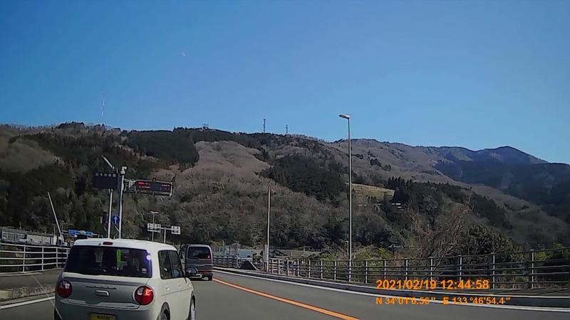 f:id:japan_route:20210606224955j:plain