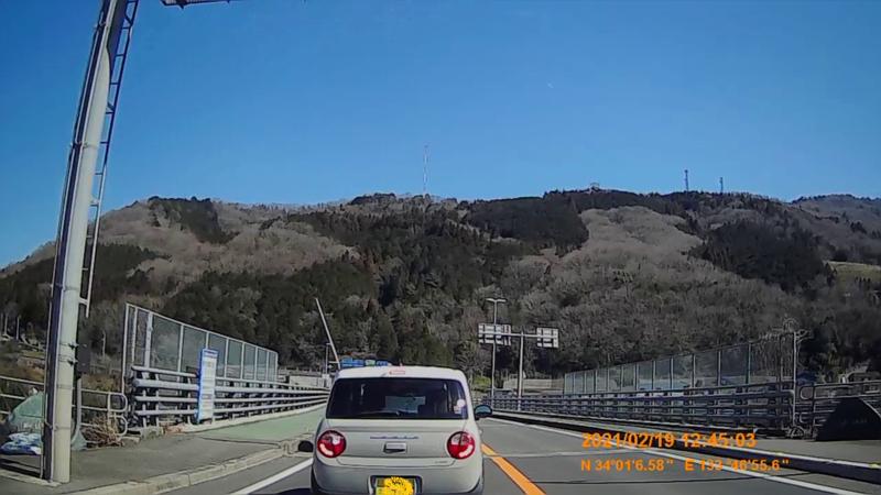 f:id:japan_route:20210606225001j:plain