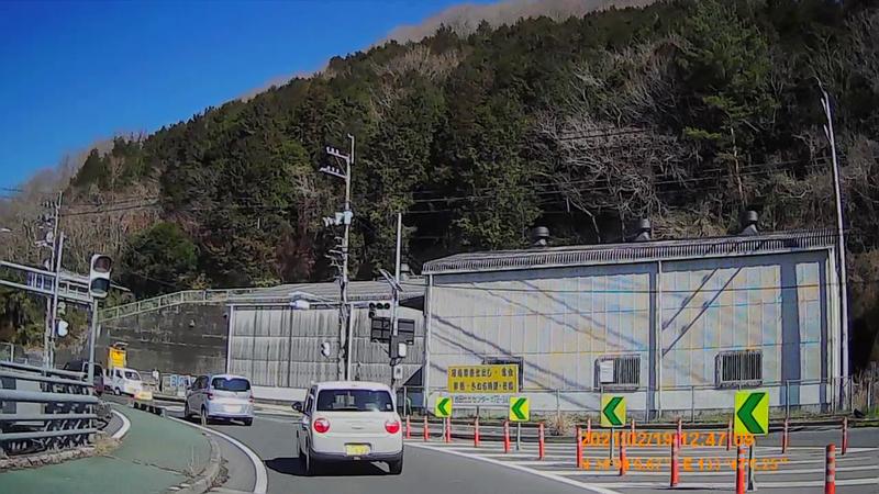 f:id:japan_route:20210606225013j:plain