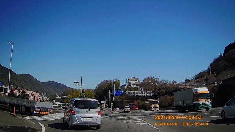 f:id:japan_route:20210606225101j:plain