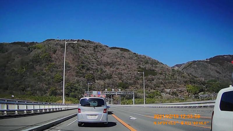 f:id:japan_route:20210606225107j:plain