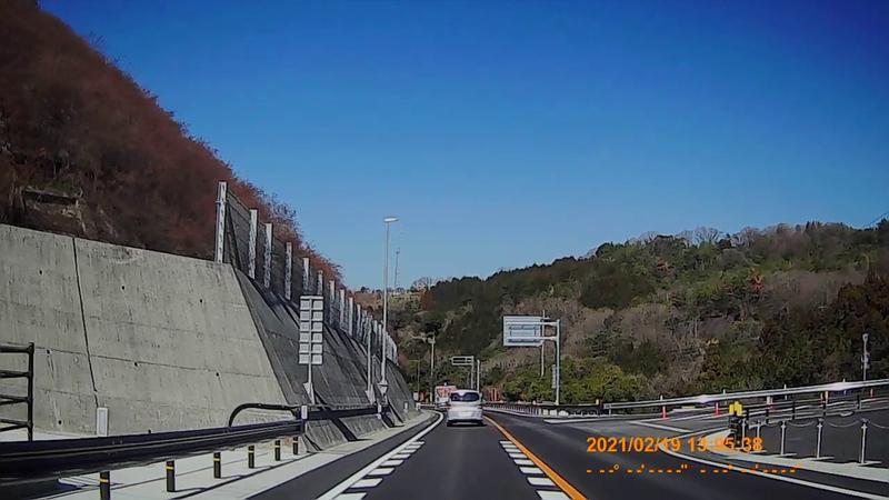 f:id:japan_route:20210606225215j:plain