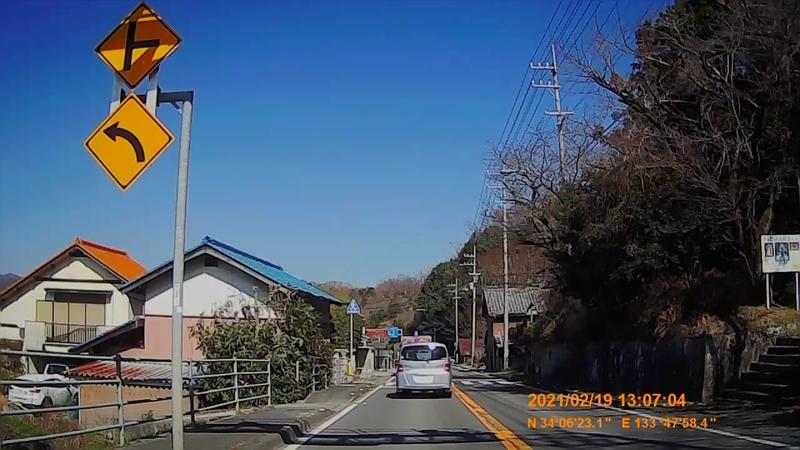 f:id:japan_route:20210606225220j:plain