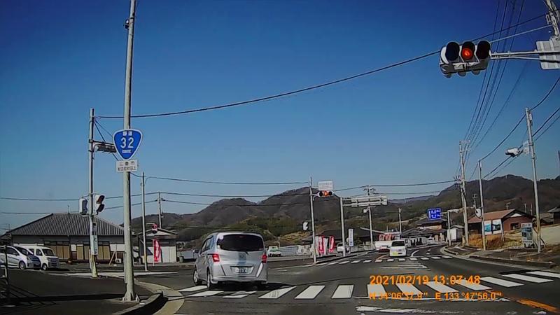 f:id:japan_route:20210606225231j:plain