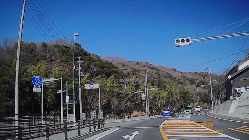f:id:japan_route:20210606225237j:plain