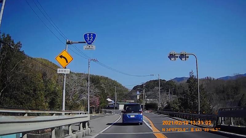 f:id:japan_route:20210606225242j:plain