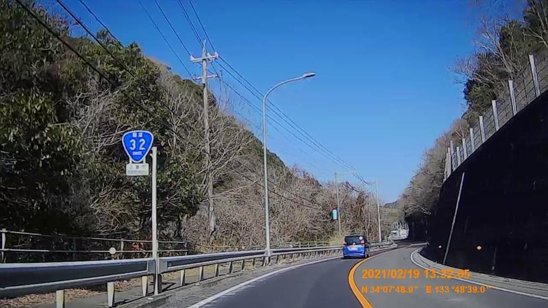 f:id:japan_route:20210606225247j:plain