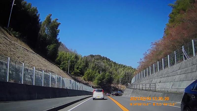 f:id:japan_route:20210606225310j:plain