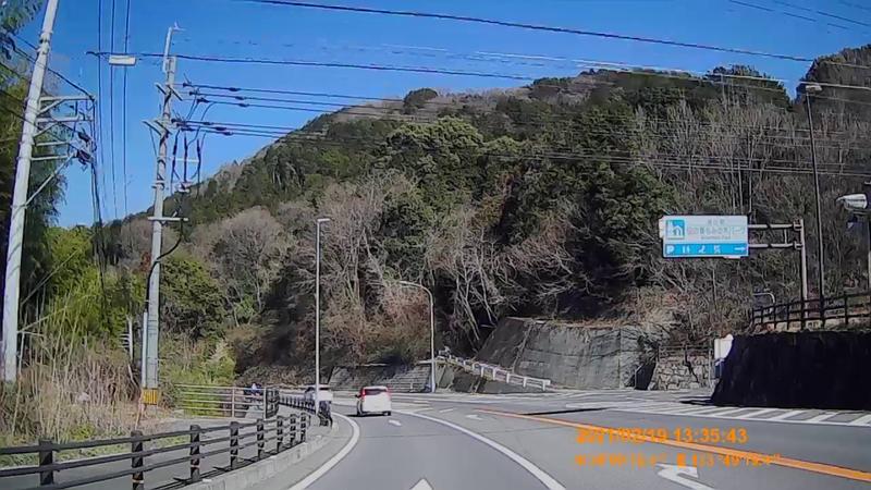 f:id:japan_route:20210606225321j:plain